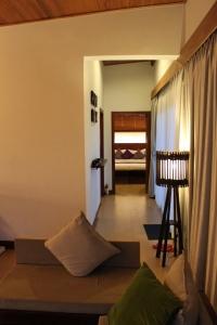 Mayura Hill Resort, Mondulkiri, Cambodia