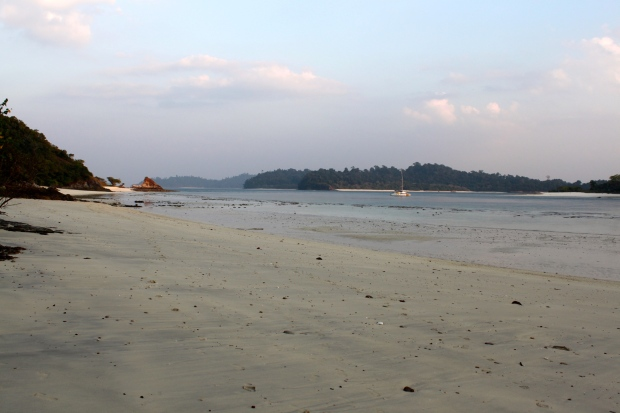 115 beach