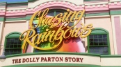 Chasing Rainbows Museum at Dollywood